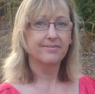 Photo of Belinda Davison